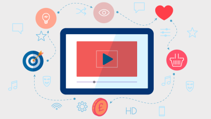 9 Expert Tips For Producing A Super Explainer Video